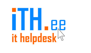 ITH - IT helpdesk